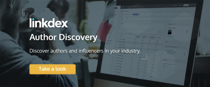 5 Examples Of Innovative Marketing Strategies   Linkdex